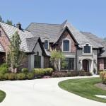 residential-3